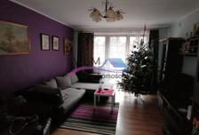 Dom na sprzedaż, Grodzisk Mazowiecki, 247 m²
