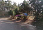 Działka na sprzedaż, Żółwin, 127200 m²   Morizon.pl   0550 nr3