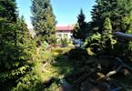 Morizon WP ogłoszenia | Działka na sprzedaż, Sade Budy, 9783 m² | 1183