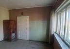 Mieszkanie na sprzedaż, Gliwice Politechnika, 88 m² | Morizon.pl | 0420 nr8