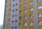 Mieszkanie na sprzedaż, Bytom Szombierki, 59 m²   Morizon.pl   1307 nr2