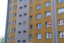 Mieszkanie na sprzedaż, Bytom Szombierki, 59 m²