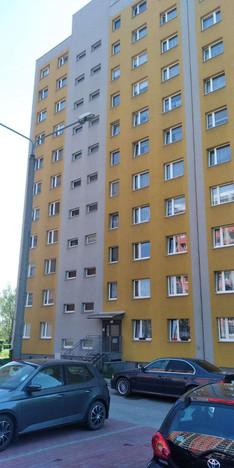 Mieszkanie na sprzedaż, Bytom Szombierki, 59 m²   Morizon.pl   1307