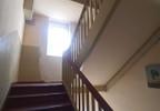 Mieszkanie na sprzedaż, Gliwice Politechnika, 88 m² | Morizon.pl | 0420 nr15