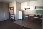 Mieszkanie na sprzedaż, Gliwice Politechnika, 88 m² | Morizon.pl | 0420 nr2