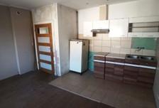 Mieszkanie na sprzedaż, Gliwice Politechnika, 88 m²