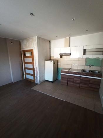 Mieszkanie na sprzedaż, Gliwice Politechnika, 88 m² | Morizon.pl | 0420