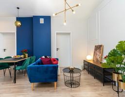 Morizon WP ogłoszenia | Mieszkanie na sprzedaż, Kraków Prądnik Biały, 49 m² | 9423