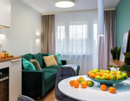 Morizon WP ogłoszenia | Mieszkanie na sprzedaż, Kraków Os. Wysokie, 44 m² | 7524