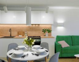 Morizon WP ogłoszenia | Mieszkanie na sprzedaż, Kraków Os. Wysokie, 44 m² | 6049