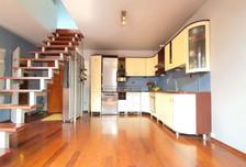 Mieszkanie na sprzedaż, Wielicki (pow.), 63 m²