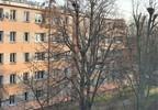 Kawalerka na sprzedaż, Kraków Krowodrza, 24 m²   Morizon.pl   4292 nr11