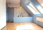 Mieszkanie na sprzedaż, Wielicki (pow.), 63 m²   Morizon.pl   6319 nr8