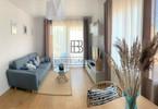 Morizon WP ogłoszenia   Mieszkanie na sprzedaż, Warszawa Praga-Południe, 48 m²   9110
