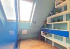 Mieszkanie na sprzedaż, Wielicki (pow.), 63 m²   Morizon.pl   6319 nr5