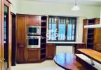 Dom do wynajęcia, Konstancin-Jeziorna, 700 m² | Morizon.pl | 4813 nr5