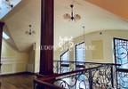 Dom do wynajęcia, Konstancin-Jeziorna, 700 m² | Morizon.pl | 4813 nr7