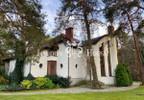 Dom do wynajęcia, Konstancin-Jeziorna, 700 m² | Morizon.pl | 4813 nr2