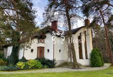 Dom do wynajęcia, Konstancin-Jeziorna, 700 m²