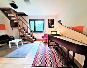 Dom na sprzedaż, Promna Wspólna, 127 m²