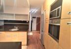 Mieszkanie na sprzedaż, Warszawa Fort Bema, 50 m²   Morizon.pl   4242 nr9