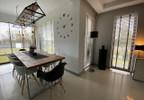 Dom na sprzedaż, Kozerki, 325 m² | Morizon.pl | 7326 nr7