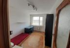 Mieszkanie na sprzedaż, Warszawa Wilanów Wysoki, 84 m² | Morizon.pl | 7265 nr6