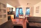 Mieszkanie na sprzedaż, Warszawa Fort Bema, 50 m²   Morizon.pl   4242 nr6