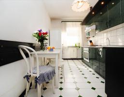 Morizon WP ogłoszenia | Mieszkanie na sprzedaż, Warszawa Mirów, 83 m² | 2203