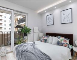 Morizon WP ogłoszenia | Mieszkanie na sprzedaż, Warszawa Natolin, 87 m² | 7229