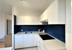 Mieszkanie na sprzedaż, Warszawa Szczęśliwice, 52 m² | Morizon.pl | 8560 nr5