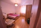 Mieszkanie na sprzedaż, Warszawa Rakowiec, 41 m²   Morizon.pl   9751 nr4