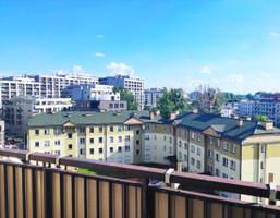 Morizon WP ogłoszenia | Mieszkanie na sprzedaż, Warszawa Szczęśliwice, 88 m² | 3172