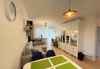 Mieszkanie na sprzedaż, Warszawa Szczęśliwice, 52 m² | Morizon.pl | 8560 nr6