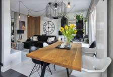 Mieszkanie na sprzedaż, Warszawa Wola, 68 m²