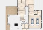 Dom na sprzedaż, Kozerki, 325 m² | Morizon.pl | 7326 nr15