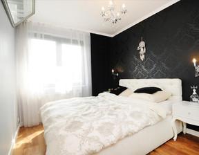 Mieszkanie na sprzedaż, Warszawa Odolany, 69 m²