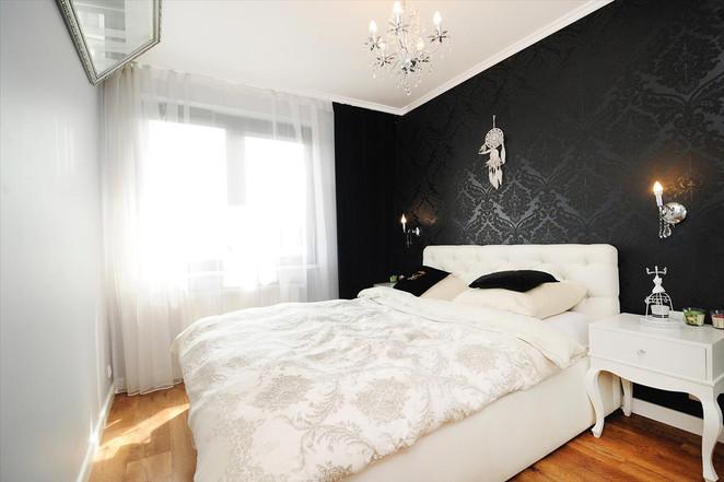Morizon WP ogłoszenia | Mieszkanie na sprzedaż, Warszawa Odolany, 69 m² | 3804