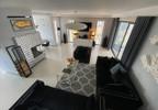 Dom na sprzedaż, Kozerki, 325 m² | Morizon.pl | 7326 nr5