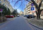 Mieszkanie na sprzedaż, Warszawa Wilanów Wysoki, 84 m² | Morizon.pl | 7265 nr13
