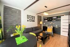 Mieszkanie na sprzedaż, Warszawa Ursynów, 59 m²