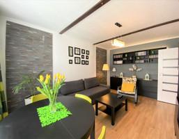 Morizon WP ogłoszenia | Mieszkanie na sprzedaż, Warszawa Ursynów, 59 m² | 2683