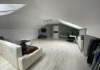 Dom na sprzedaż, Kozerki, 325 m² | Morizon.pl | 7326 nr11