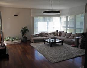 Mieszkanie na sprzedaż, Warszawa Fort Bema, 159 m²