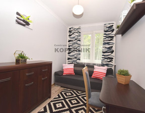 Pokój do wynajęcia, Toruń, 9 m²