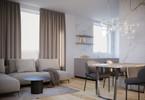 Morizon WP ogłoszenia | Mieszkanie na sprzedaż, Warszawa Ursus, 84 m² | 2020
