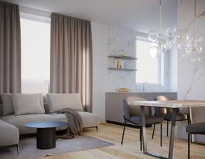 Mieszkanie na sprzedaż, Warszawa Ursus, 84 m²