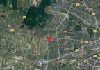 Mieszkanie na sprzedaż, Warszawa Bemowo, 79 m²   Morizon.pl   7831 nr13