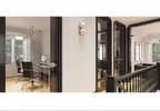 Mieszkanie do wynajęcia, Warszawa Filtry, 145 m²   Morizon.pl   7301 nr8