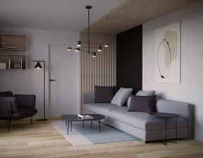 Mieszkanie na sprzedaż, Warszawa Bemowo, 79 m²